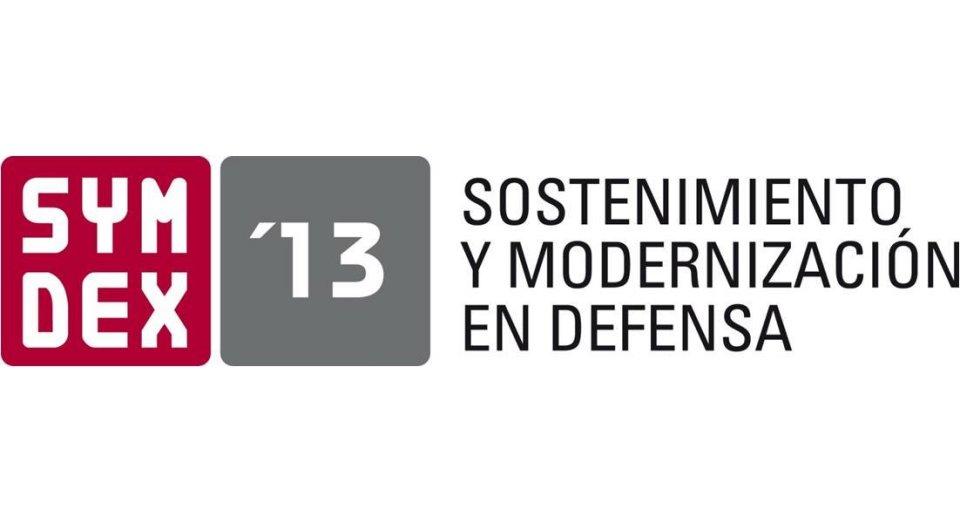 El encuentro se celebra los días 2 y 3 de julio de 2013 en Madrid (España)