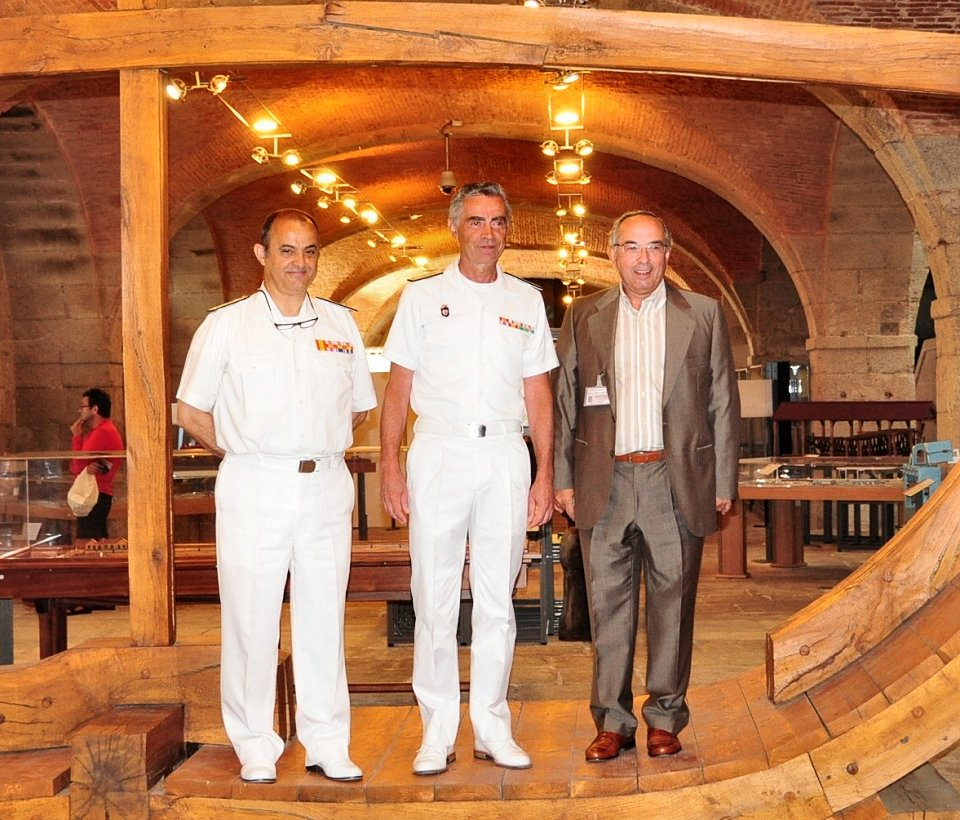 Zamakona bota un buque para la noruega Atlantic Offshore