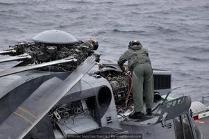 (foto: Javier Sánchez García/Revista Naval)