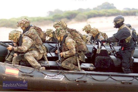 (ORP Armada)