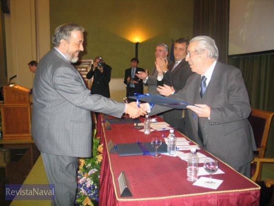 (Foto: Fundación Universitaria San Pablo-CEU)