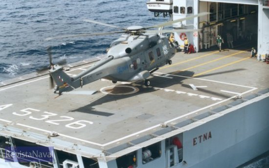 (Foto: Eurocopter).