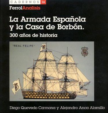 Cubierta del monográfico que acompaña a la revista FerrolAnálisis