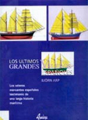Portada de la obra (Vía Cayetano Martínez Beltrán)