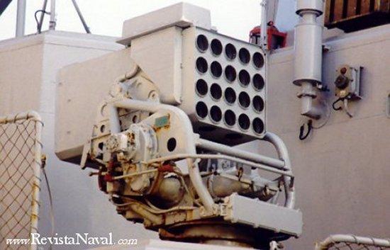 Sistema SCLAR (Italia)