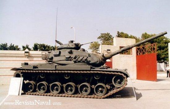 M-60E-3
