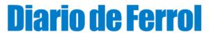 Ir a Diario de Ferrol